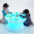 Masa Senzoriala Luminoasa - TickiT