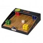 Jocuri de societate (134)