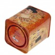 Pusculita metalica Fridolin - Klimt