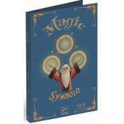 Micul magician (1)