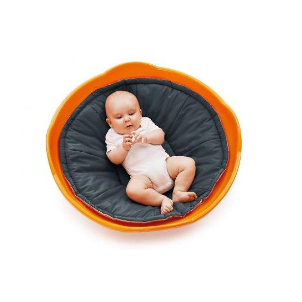 Perna pentru palnie de echilibru BABY