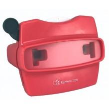 Ochelari cu diapozitive cu povesti - Dream viewer Egmont