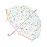 Umbrela Djeco - zborul usor