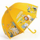 Umbrela colorata Djeco - Savana