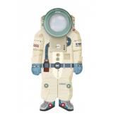 Jucarie optica Londji - Astronaut