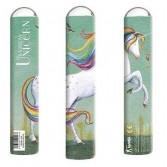 Caleidoscop Londji - Unicorn colorat