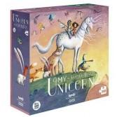Puzzle Londji - Unicorn