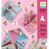 Initiere origami Djeco 1