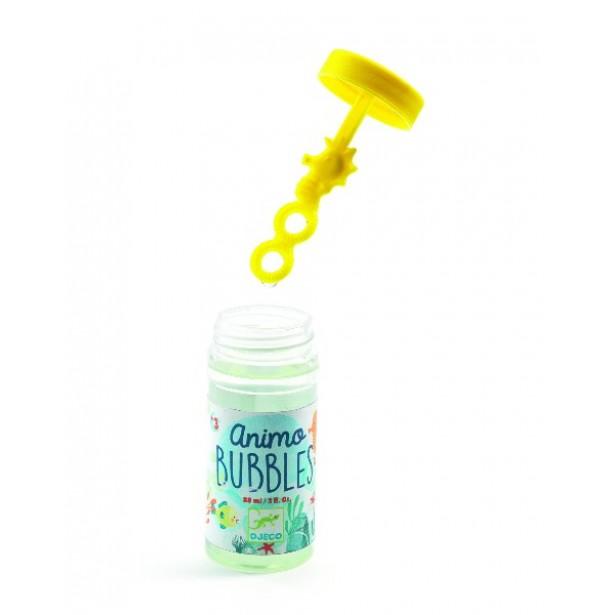 Baloane de sapun Djeco