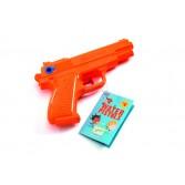 Pistol pentru apa Djeco