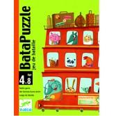 Joc de carti Djeco - Batapuzzle