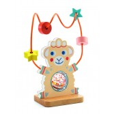 Jucarie Baby activity Djeco