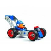 Masina de asamblat Djeco