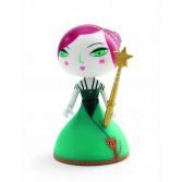 Printesa Rosalia - Colectia Arty toys - Djeco
