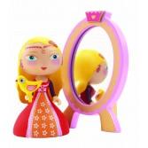 Printesa Nina - Colectia Arty toys - Djeco