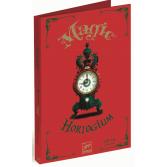 Joc de magie Djeco - Horologium
