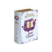 Joc de magie Djeco - Libro cantus