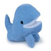 Balena pentru baie Egmont