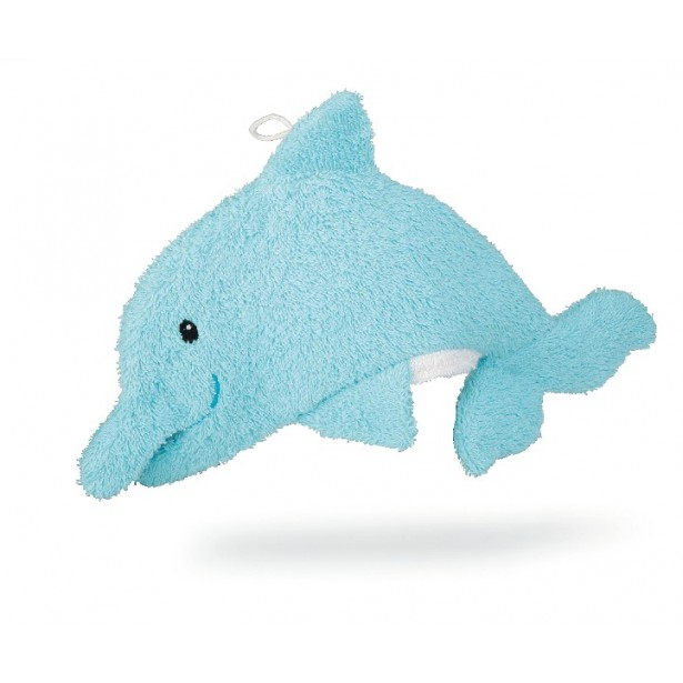 Delfin pentru baie Egmont