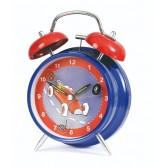 Ceas cu alarma - Masini Egmont