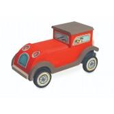Macheta 3D Masina de epoca Egmont