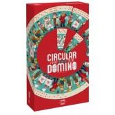 Domino circular Londji