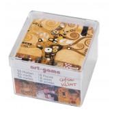 Joc de memorie Fridolin - Klimt
