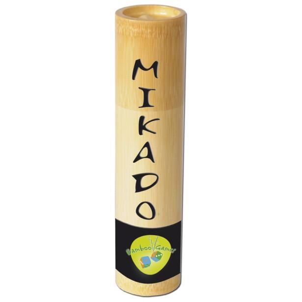 Joc de societate Fridolin - Mikado