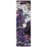 Semn de carte Fridolin - Klimt - The virgins