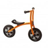 Bicicleta Vitezomana Mica fara pedale Circleline Winther