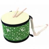 Instrument muzical pentru - Banjo Pant Toys